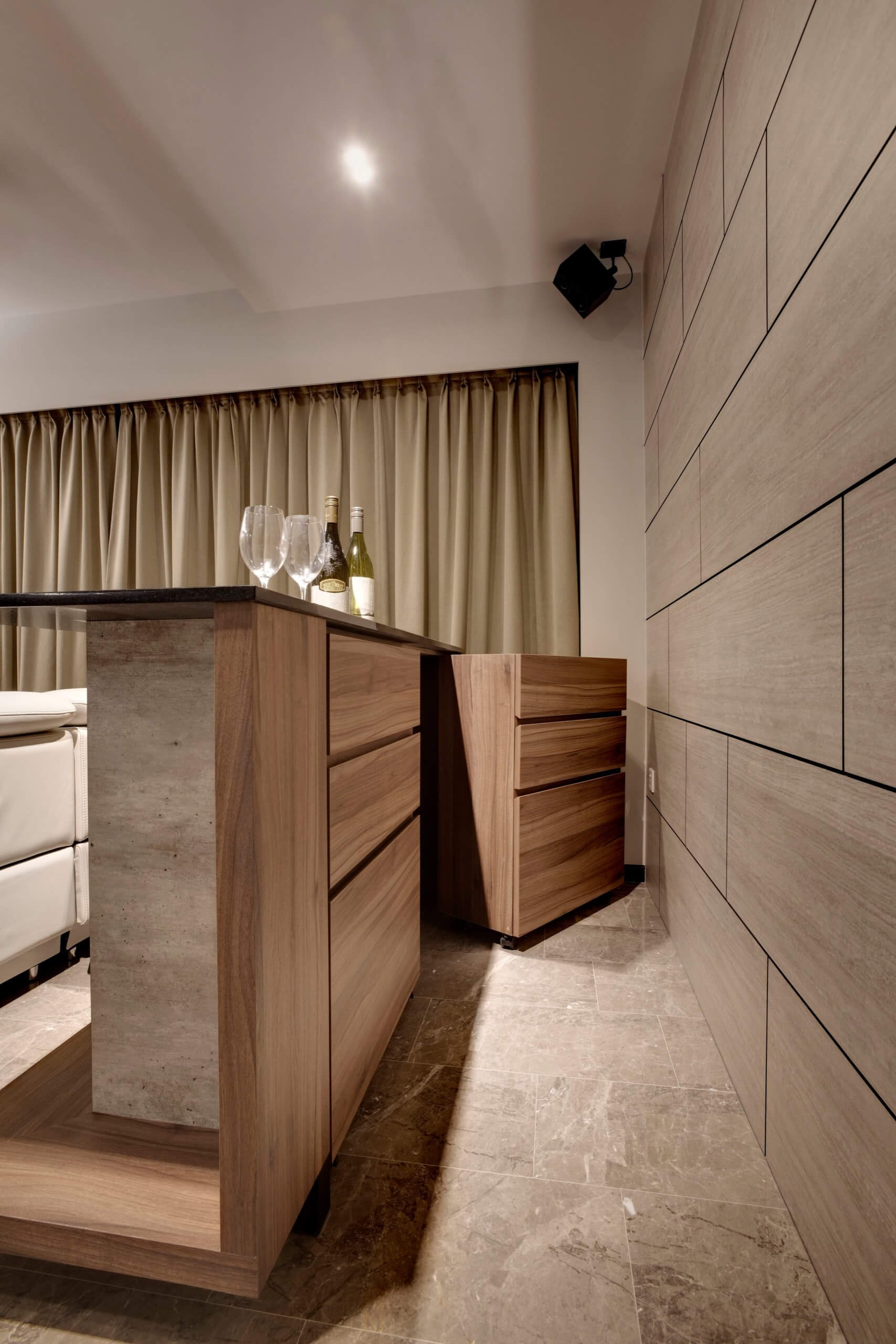 Interior Design Company In