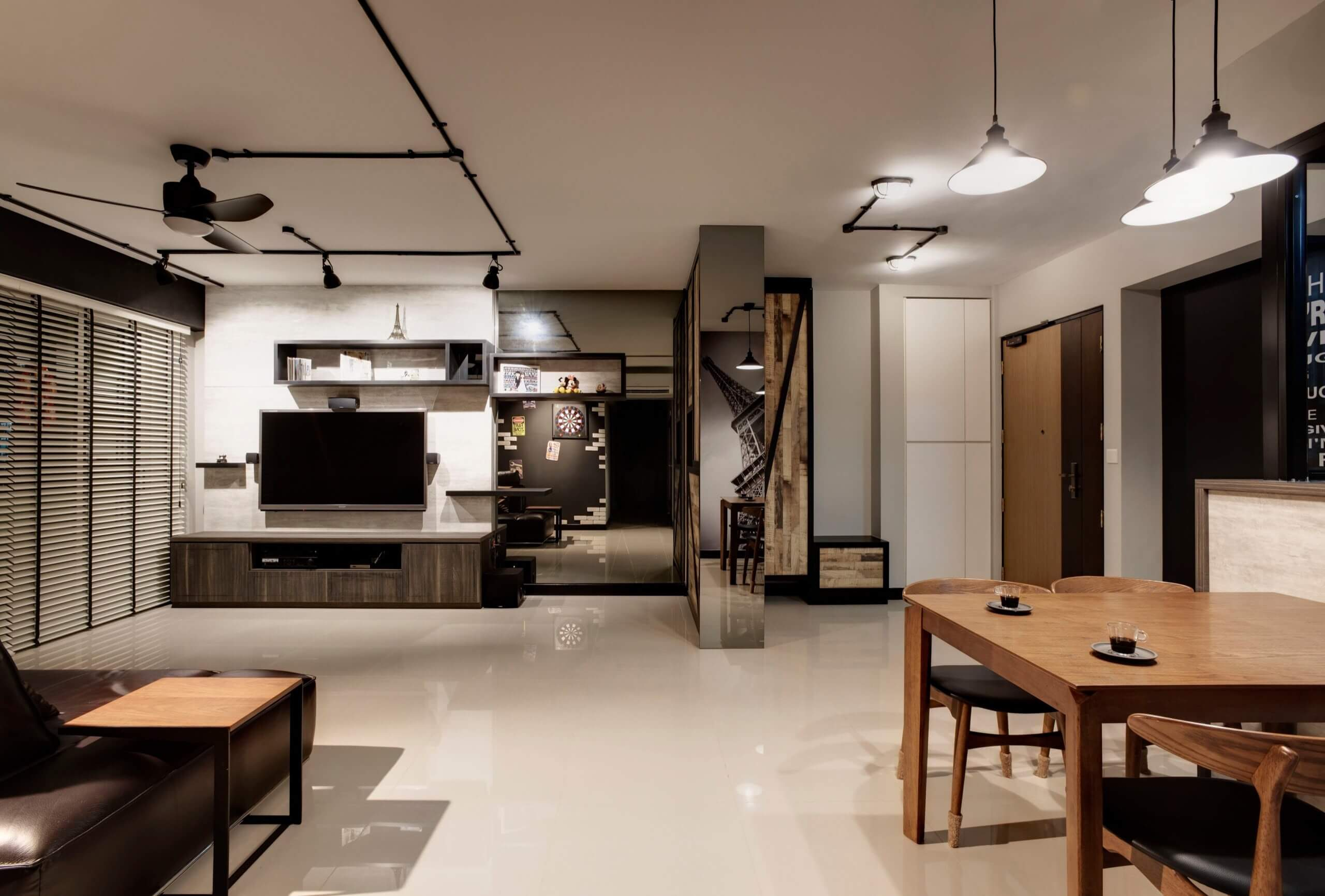 HDB-interior-design-project-warehouse-chic-industrial-design-06