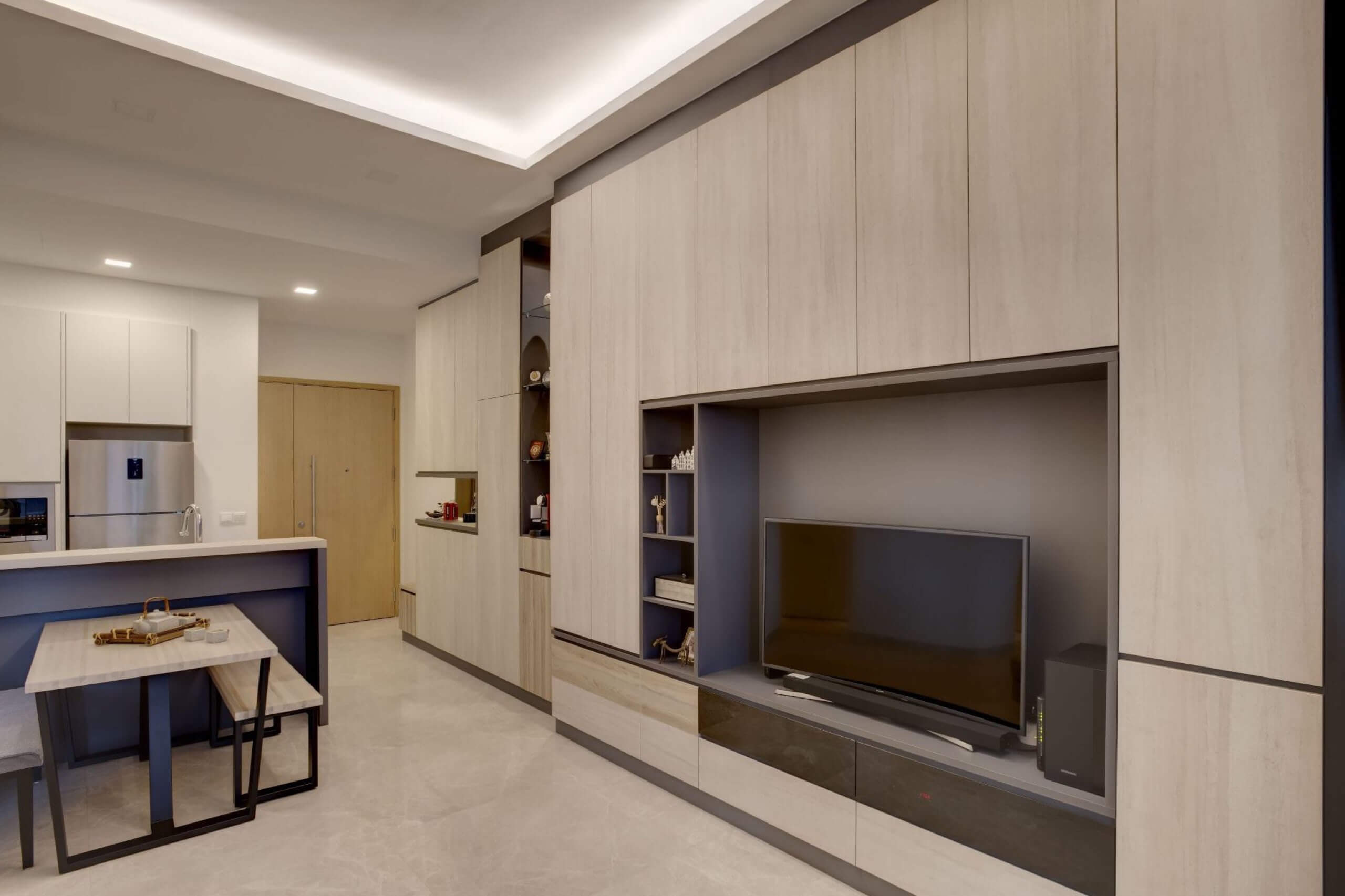 residential-project-in-the-mood-to-dream-bedroom-design-featured